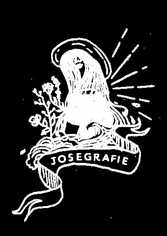 Josegrafie